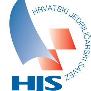 Verifikacija HJS za kalendarsku godinu
